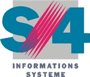 S4 Informationssysteme