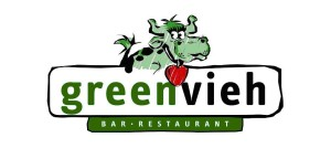 logo_greenvieh1